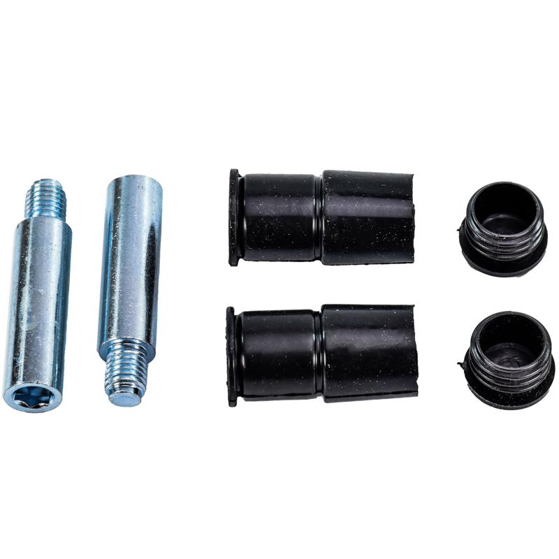 Комплектующие тормозного суппорта, FTE RKS8933004 Направляющая гильза  - купить со скидкой
