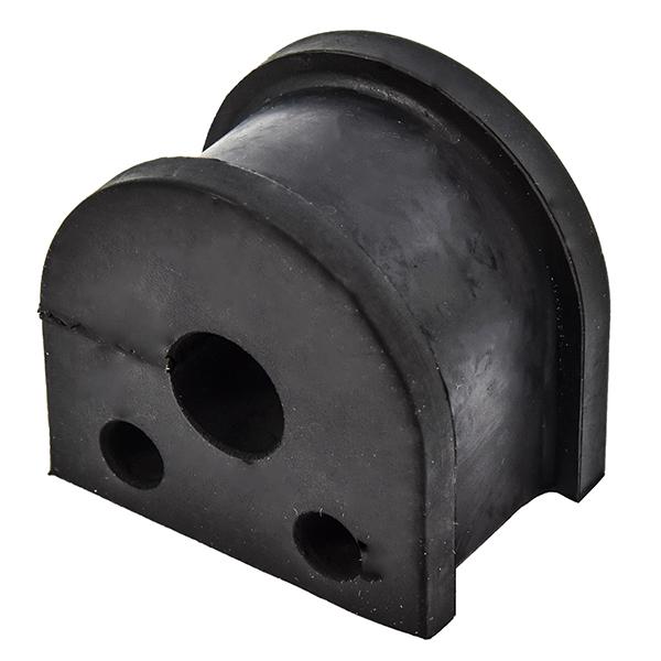 Vtulka 7012388 Втулка стабилизатора  - купить со скидкой