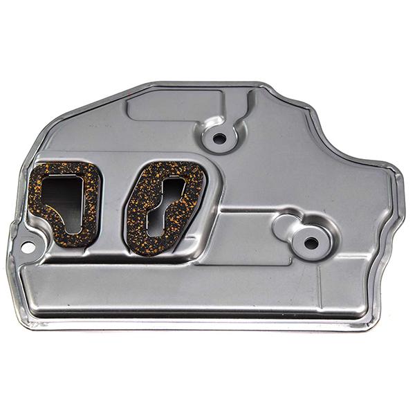 Купить JS Asakashi JT516K Фильтр АКПП