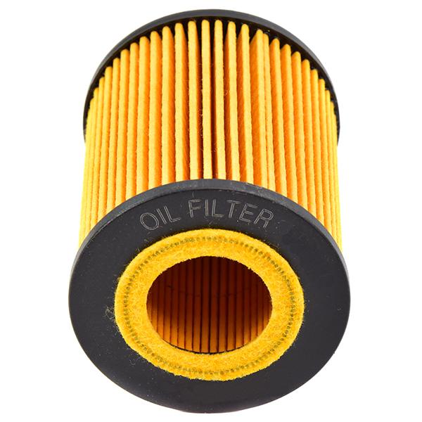 Купить AND 3C115016 Масляный фильтр