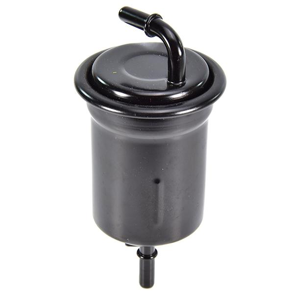 Купить Mahle KC491D Топливный фильтр